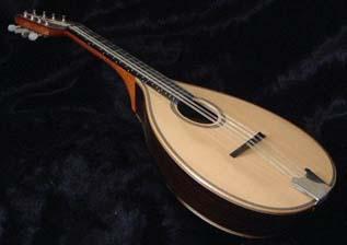 Kefalonian Music